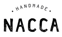 nacca hand made soaps