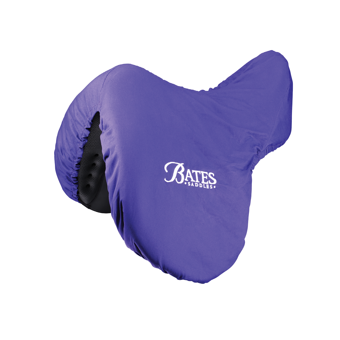 Bates Deluxe Saddle Cover - 619:32593784701024