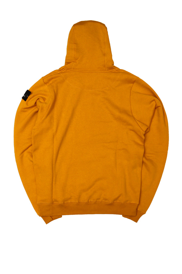 Ecume Monopack Oversize Hoodie Currywurst 330gsm