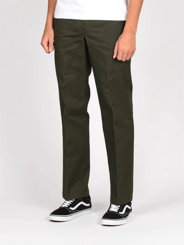 Dickies 873 Olive Green