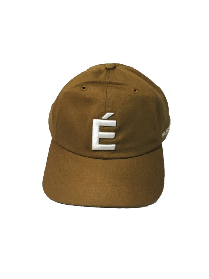Ecume Daddy Cap Avocado