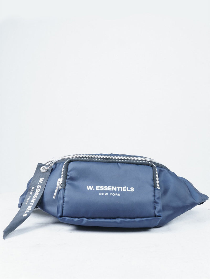 Grenoble Sling Bag Navy
