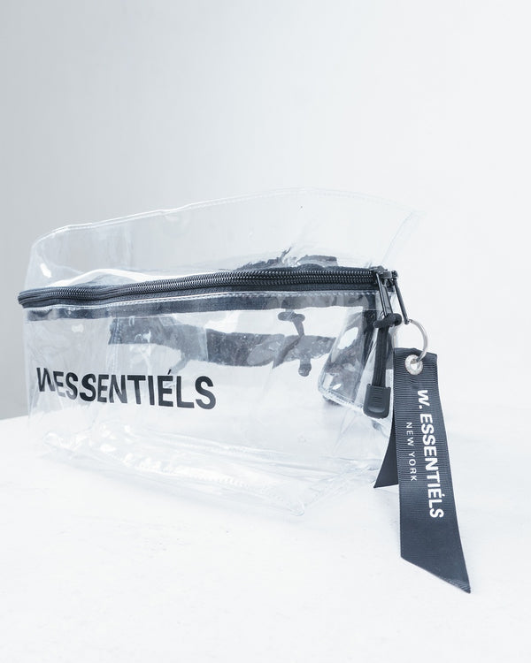 "Les ""Invicibile"" Pins Waistbag"