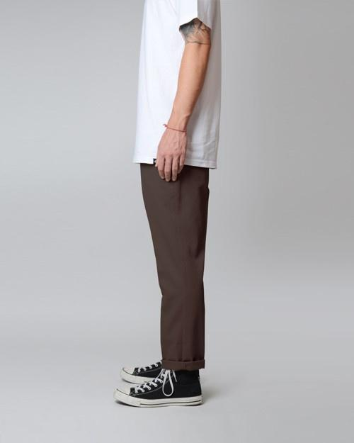Dickies 872 Dark Brown