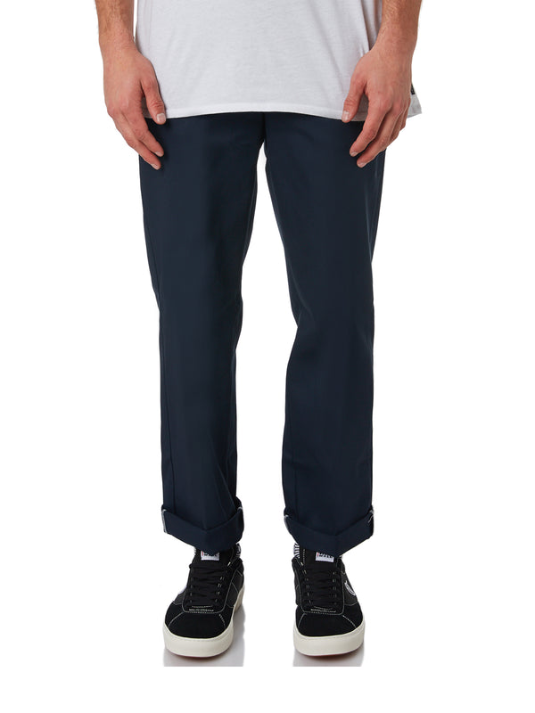 Dickies 873 Dark Navy