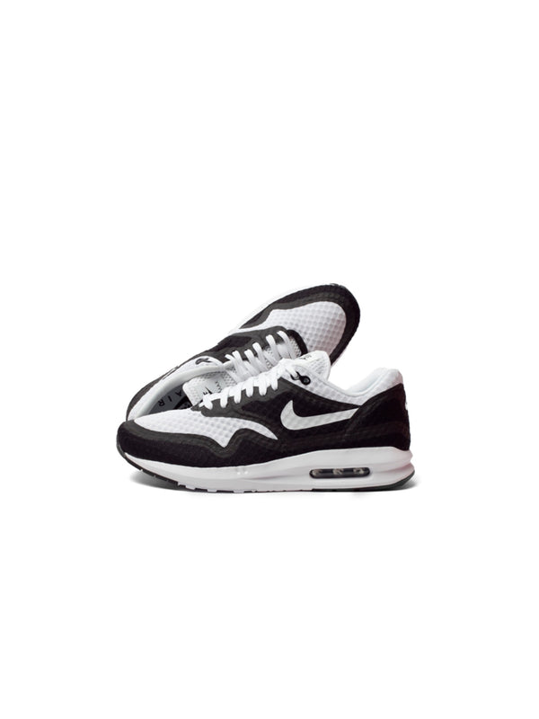 Nike Air Max 1 Dark/Wolf Grey