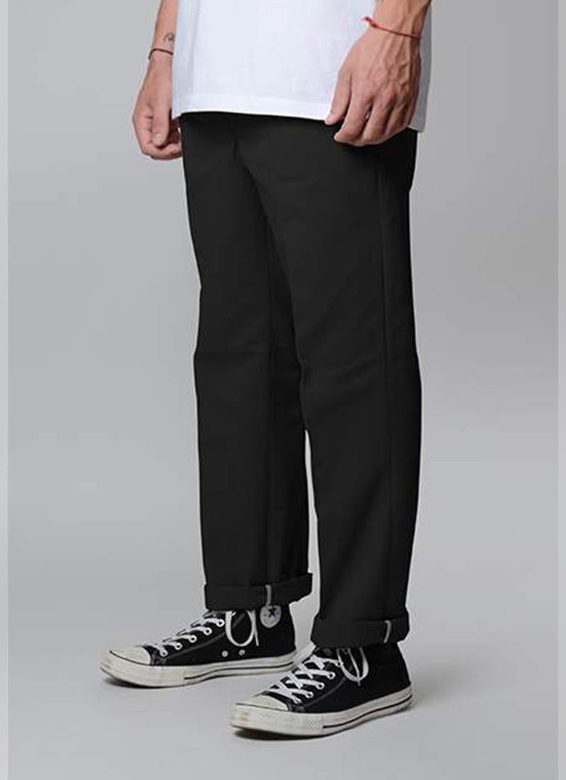 Dickies 873 Black