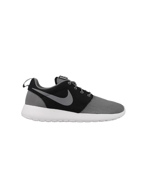 Nike Roshe One Dark Grey/Grey