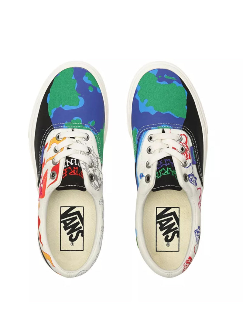 Vans Era Mother Earth Shoes (Limited)