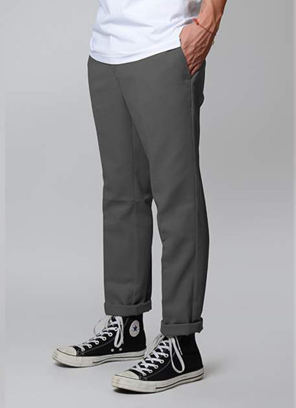 Dickies 872 Charcoal