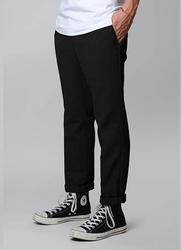 Dickies 872 Black