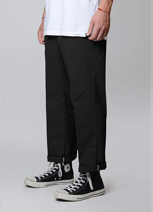 Dickies 874 Black