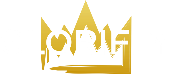 Glorifly Coupons and Promo Code