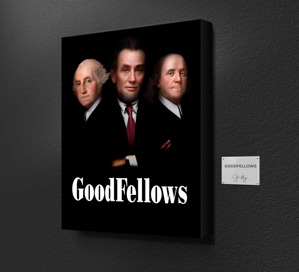Goodfellows