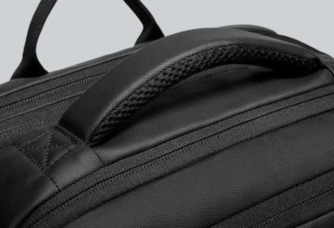 Expandable USB Charging Bag (Special Edition) - Hellopenguins