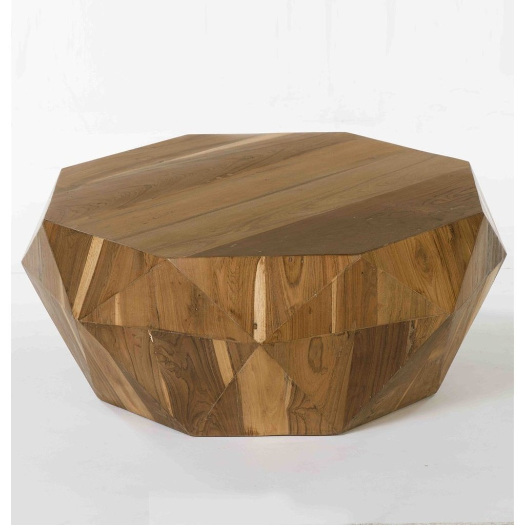 Kajal Coffee Table | GFURN - Decor and Gifts Galore