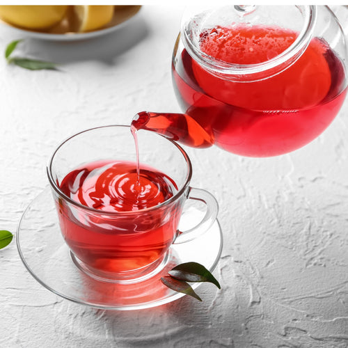The Best Teas for Digestion