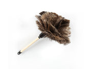 Ostrich Feather Dusters - Ostrich Feather Dusters - Ostrich.co.za