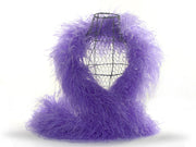 Ostrich Feather Boa - Ostrich Feather Boa - Ostrich.co.za