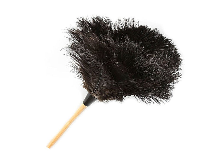 Premium Ostrich Feather Dusters - Ostrich Africa