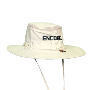 Aces Bucket Hats