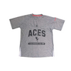 ACES SHOOTER SHIRT - VersaTek