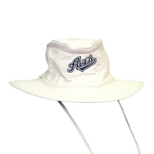 Load image into Gallery viewer, Aces Bucket Hats