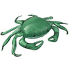 Inflatable Crab - 4 Pack