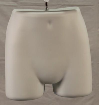 Female Lower Front/Panty Injection Mold - Las Vegas Mannequins