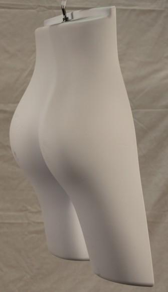 Female Butt Injection Mold - Las Vegas Mannequins