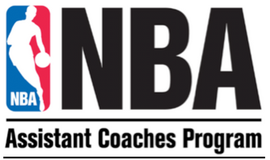 Good Analytics in Basketball Software (NBA-ACP) | Analytics 4 Coaches