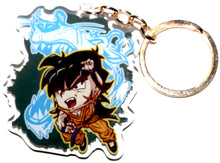 Load image into Gallery viewer, Yamcha KeyCharm