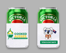 Load image into Gallery viewer, Cooked Aussies Combo Pack