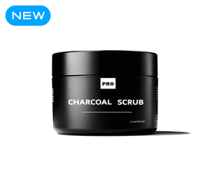 Activated Charcoal Scrub in Pakistan