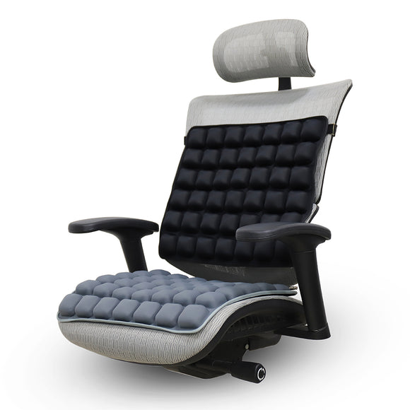 Air-Inflatable-Seat-Cushion-Pressure-Point-Pain-Back-Pad