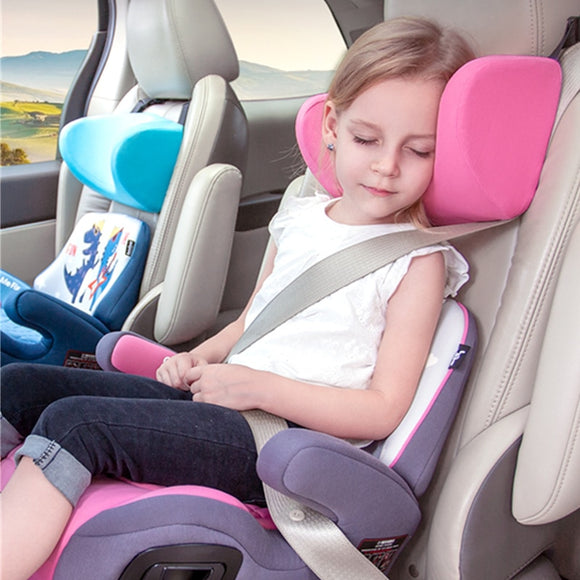 Children-Car-Seat-Head-Support-Pillow