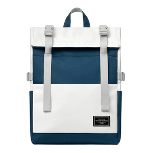 Waterproof-Laptop-Backpack-For-Business-School-College-Travel