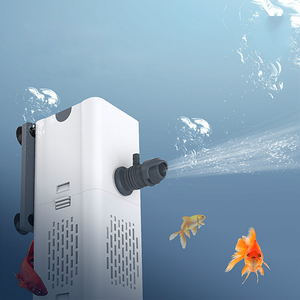 Submersible-Internal-Aquarium-Filter-Pump