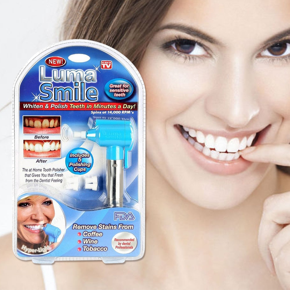Tooth-Whitening-Stain-Polisher