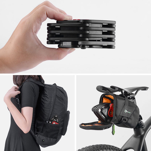 Anti-theft-Lightweight-Foldable-Bike-Lock