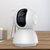 Wireless-Home-Indoor-Security-Camera