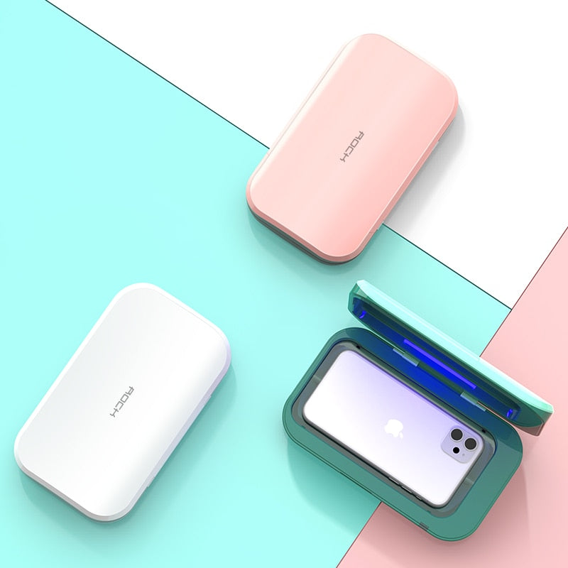 Phone-Soap-UV-Sanitizer-And-Disinfect