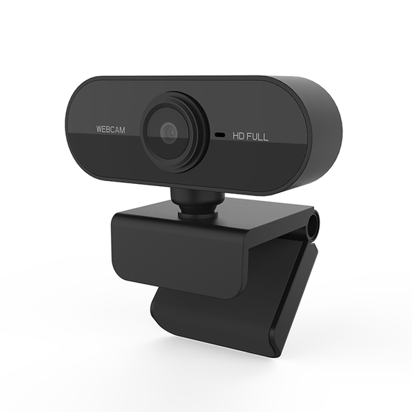 Rotatable-Mini-Webcam-For-Computer-PC-Laptop