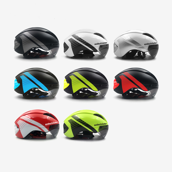 Bike-Adult-Cycle-Outdoor-Safety-Windproof-Comfort-Bicycle-Helmet