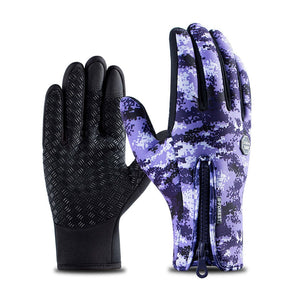 Winter-Outdoor-Sports-Touchscreen-Gloves