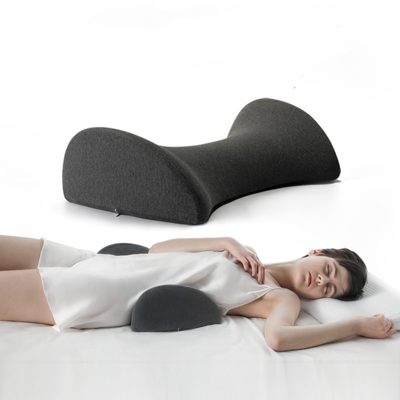 Pregnancy-Pillow-For-Waist-Back-Pain-Relief