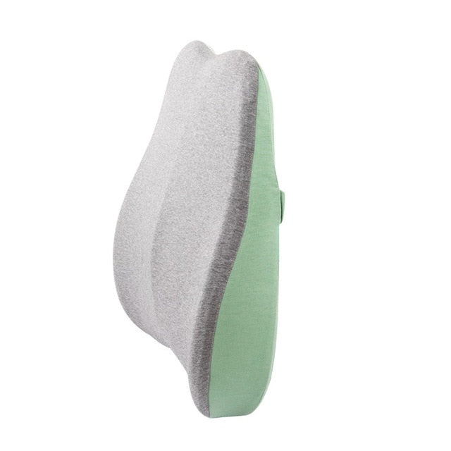 Back-Relief-Lumbar-Waist-Support-Cushion-Pillow