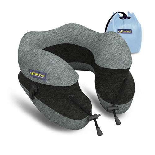 Ergonomic-Adjustable-Height-Travel-Neck-Pillow