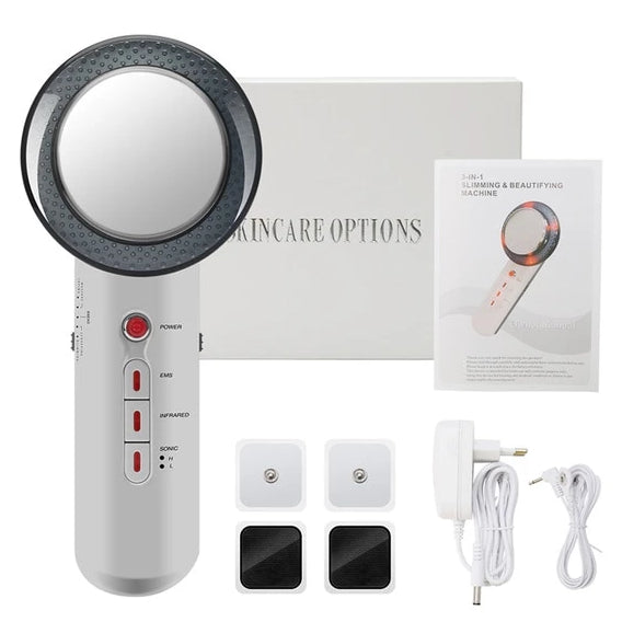 Ultrasonic-Cavitation-Slimming-Device-At-Home