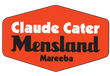 Claude Cater Mensland Mareeba